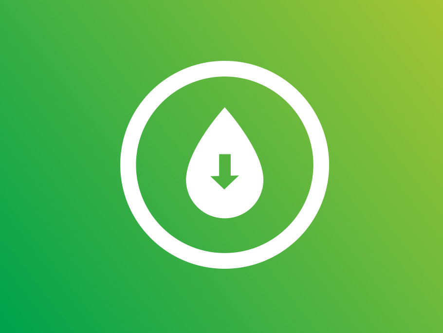 icon for algae